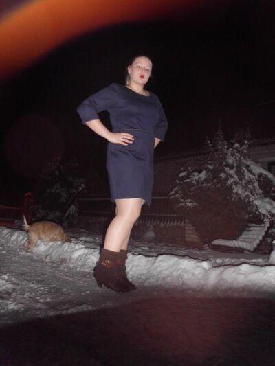 Фото девушки вероника, Минск, Беларусь, 21