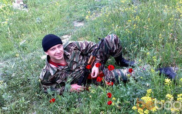 Фото мужчины Alex, Махачкала, Россия, 35