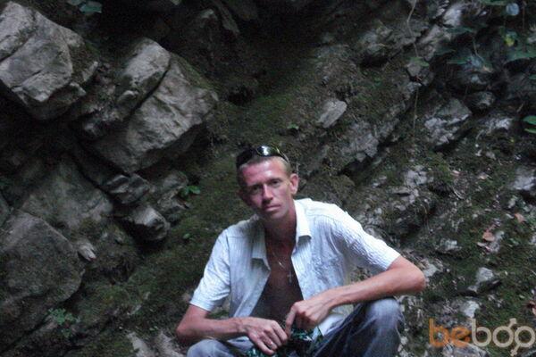 Фото мужчины volodya, Саратов, Россия, 40