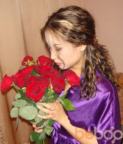 Фото девушки Студенточка, Астана, Казахстан, 27