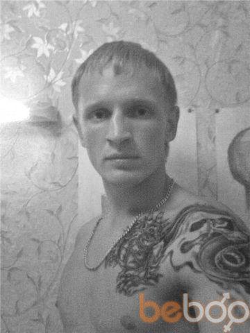 Фото мужчины dima, Новосибирск, Россия, 31