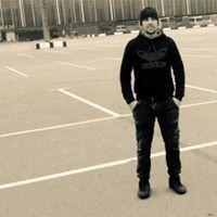 Фото мужчины Umed, Москва, Россия, 28