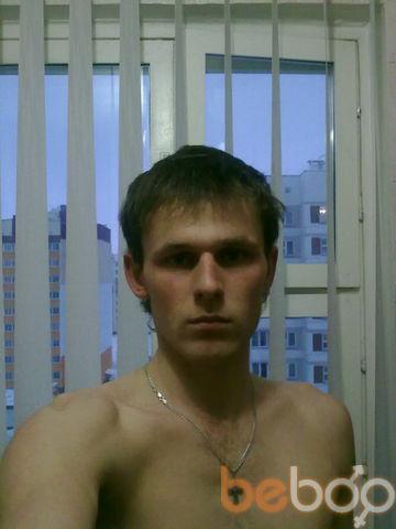 Фото мужчины Alex, Гомель, Беларусь, 30