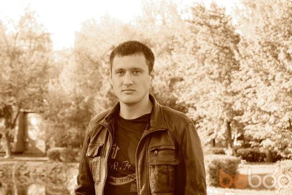 Фото мужчины Fynjy, Волгодонск, Россия, 34