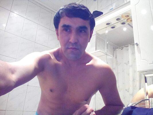 Фото мужчины Дима, Москва, Россия, 26