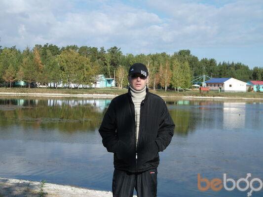 Фото мужчины Мишаня, Тюмень, Россия, 37
