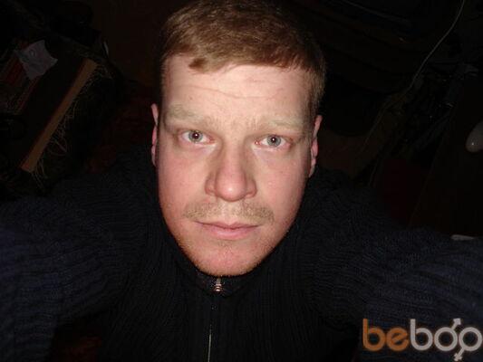 Фото мужчины Васян, Воронеж, Россия, 36