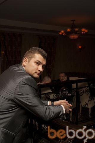 Фото мужчины vital 1, Одесса, Украина, 35