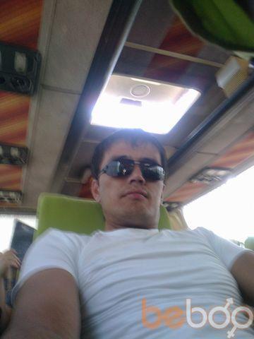 Фото мужчины Murod, Ташкент, Узбекистан, 33