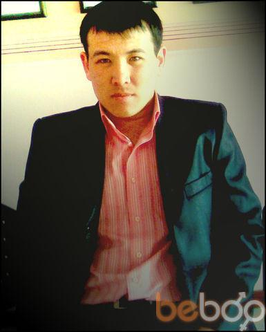 Фото мужчины казах, Темиртау, Казахстан, 27
