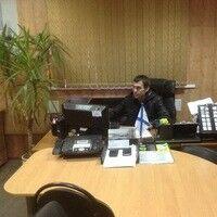 Фото мужчины Дмитрий, Воронеж, Россия, 32