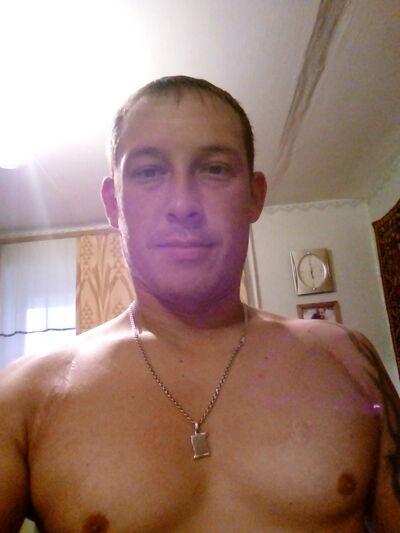 Фото мужчины марк, Казань, Россия, 34