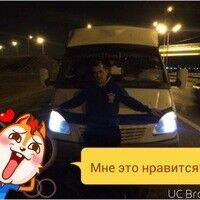 Фото мужчины Валерий, Рязань, Россия, 33