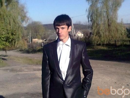 Фото мужчины vova123, Львов, Украина, 26