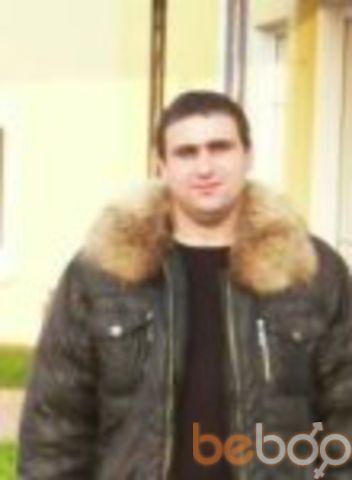 Фото мужчины kandidat, Винница, Украина, 29