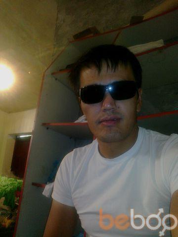 Фото мужчины akrom7878, Ташкент, Узбекистан, 39