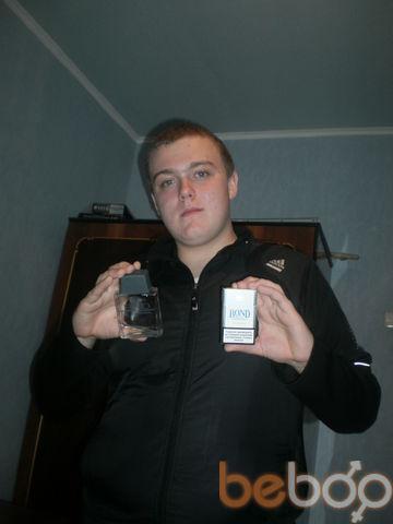 Фото мужчины Bodik, Сумы, Украина, 25