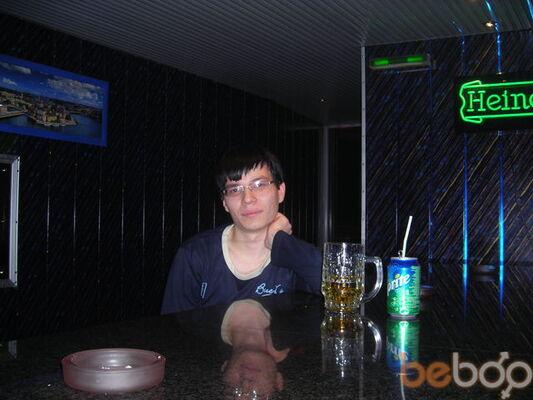 Фото мужчины arvkaru, Иркутск, Россия, 28