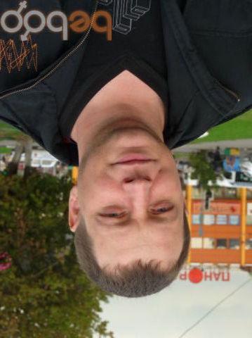 Фото мужчины sebastiyan, Орша, Беларусь, 44