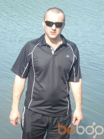 Фото мужчины patan, Кишинев, Молдова, 32