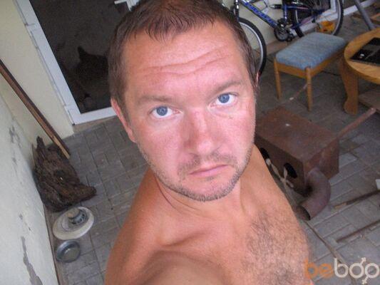 Фото мужчины arturasu, Вильнюс, Литва, 47
