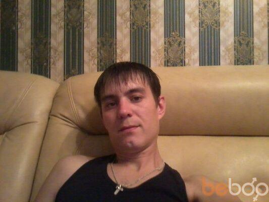 Фото мужчины alexneo4, Усть-Кут, Россия, 32