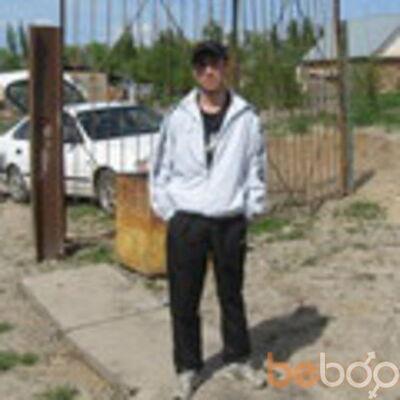 Фото мужчины ernar, Алматы, Казахстан, 40