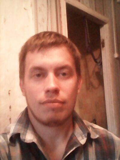 Фото мужчины Роман, Галич, Россия, 29