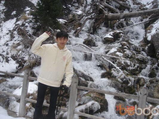 Фото мужчины Горячий, Алматы, Казахстан, 34