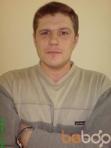 Фото мужчины Мася, Киев, Украина, 33