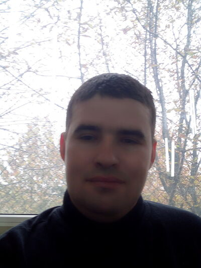 Фото мужчины Антон, Днепропетровск, Украина, 32