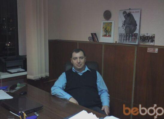Фото мужчины Водолей, Киев, Украина, 40