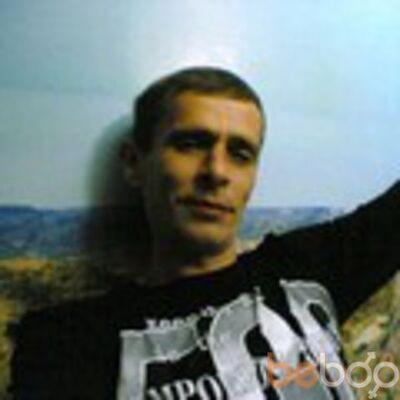 Фото мужчины wolf, Харьков, Украина, 44