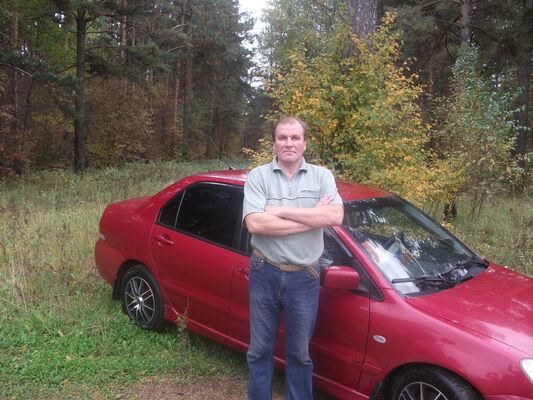 Фото мужчины сергей, Иваново, Россия, 51