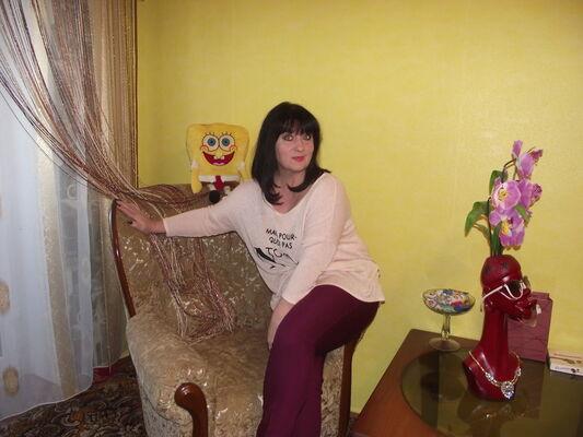 Фото девушки Света, Витебск, Беларусь, 52