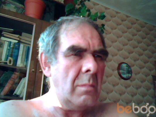 Фото мужчины viktor, Железнодорожный, Россия, 66