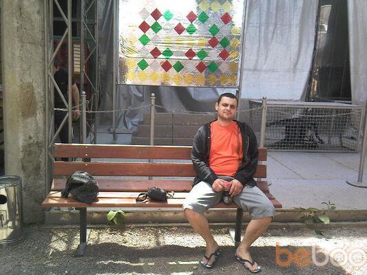 Фото мужчины BALU, Киев, Украина, 33
