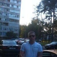 Фото мужчины Франц, Ростов-на-Дону, Россия, 35