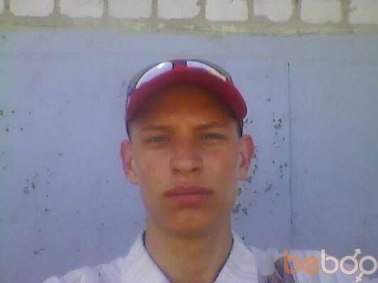 Фото мужчины 25802580, Карловка, Украина, 24