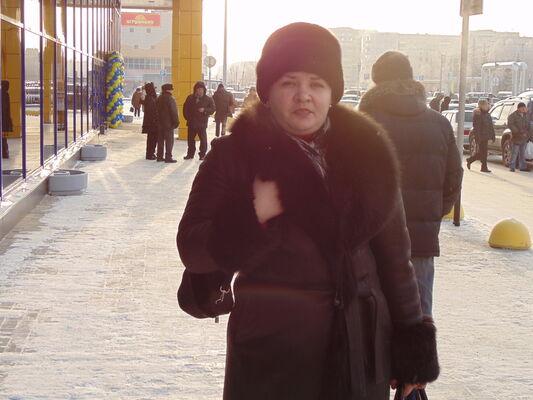Фото девушки олеся, Кемерово, Россия, 40