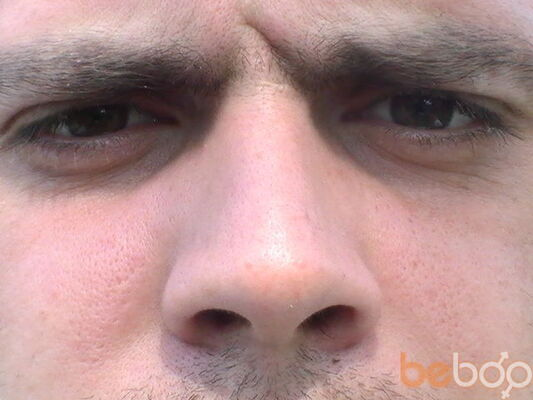 Фото мужчины wito, Славянск-на-Кубани, Россия, 34