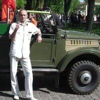 Фото мужчины Александр, Калининград, Россия, 38