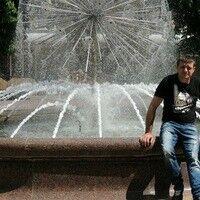 Фото мужчины Виталик, Москва, Россия, 36