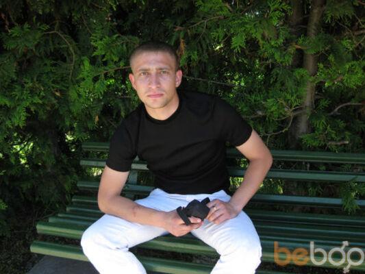 Фото мужчины luxeon, Луцк, Украина, 32