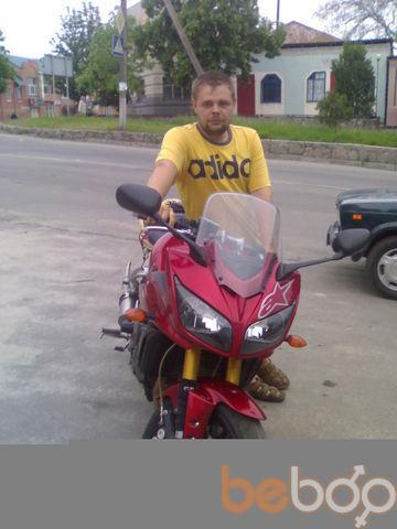 Фото мужчины ALEX999, Полтава, Украина, 31