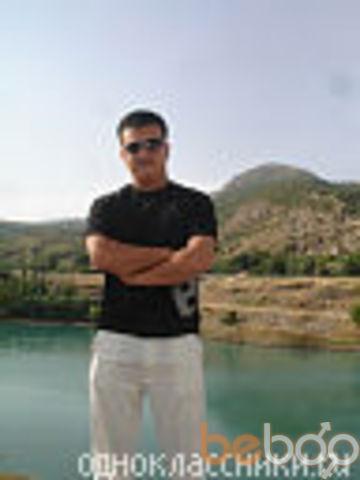 Фото мужчины Temur, Ташкент, Узбекистан, 28