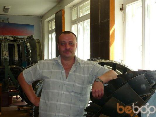 Фото мужчины mazut166, Архангельск, Россия, 48