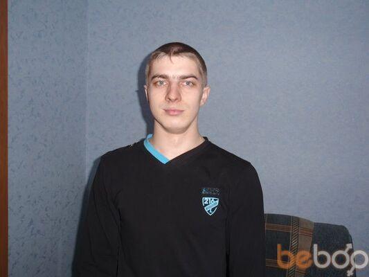 Фото мужчины прототип, Челябинск, Россия, 29