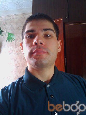 Фото мужчины Almaz, Набережные челны, Россия, 30