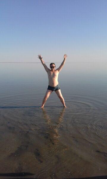 Фото мужчины serik, Уральск, Казахстан, 30